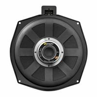 SUBWOOFER 200MM NEODIMIO BMW-en
