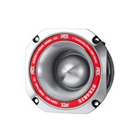 Tweeter MTX 50 mm. 4 Ohm