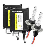 KIT XENON CAN-BUS H7 12/24V 35W 6000K