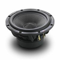 Woofer BLAM Signature 165mm 2Ohm 93,2db 250W Alta Potenza-en